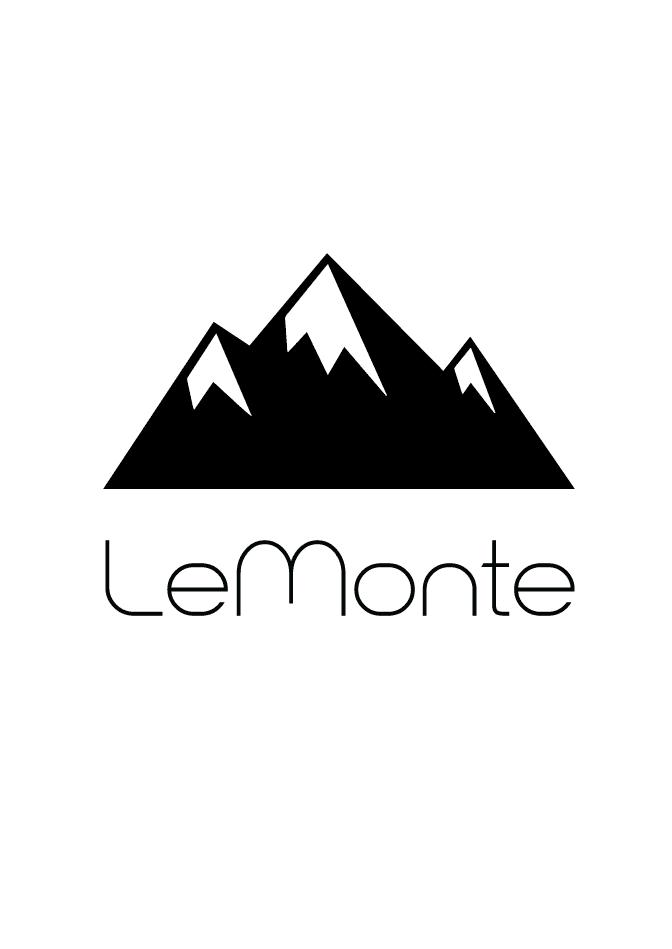 lemonte