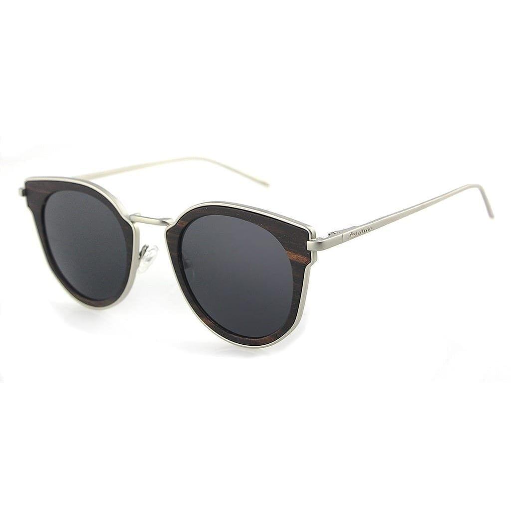 Gafas de sol especiales