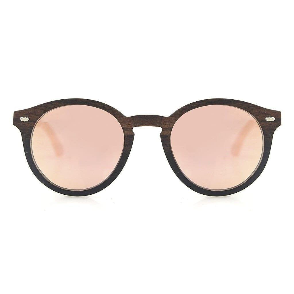437f4dd751 Gafas de sol online madera