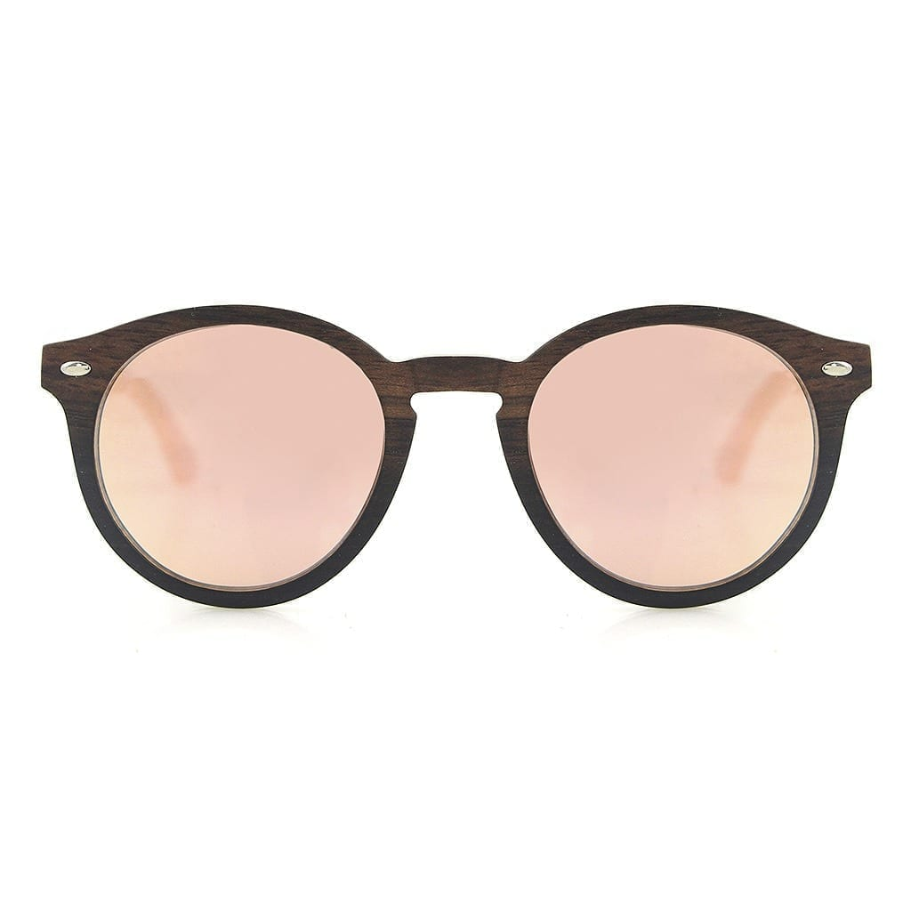Gafas de sol online madera