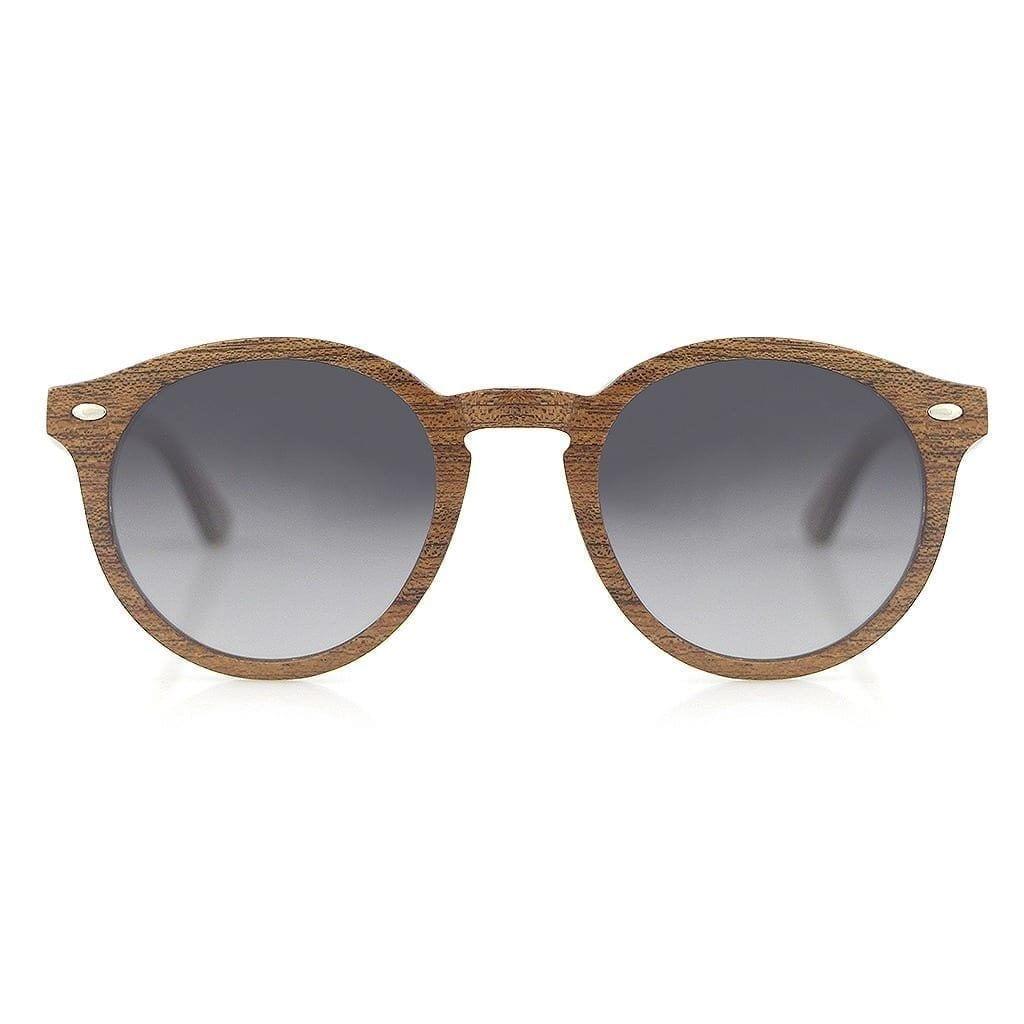 Gafas polarizadas de sol
