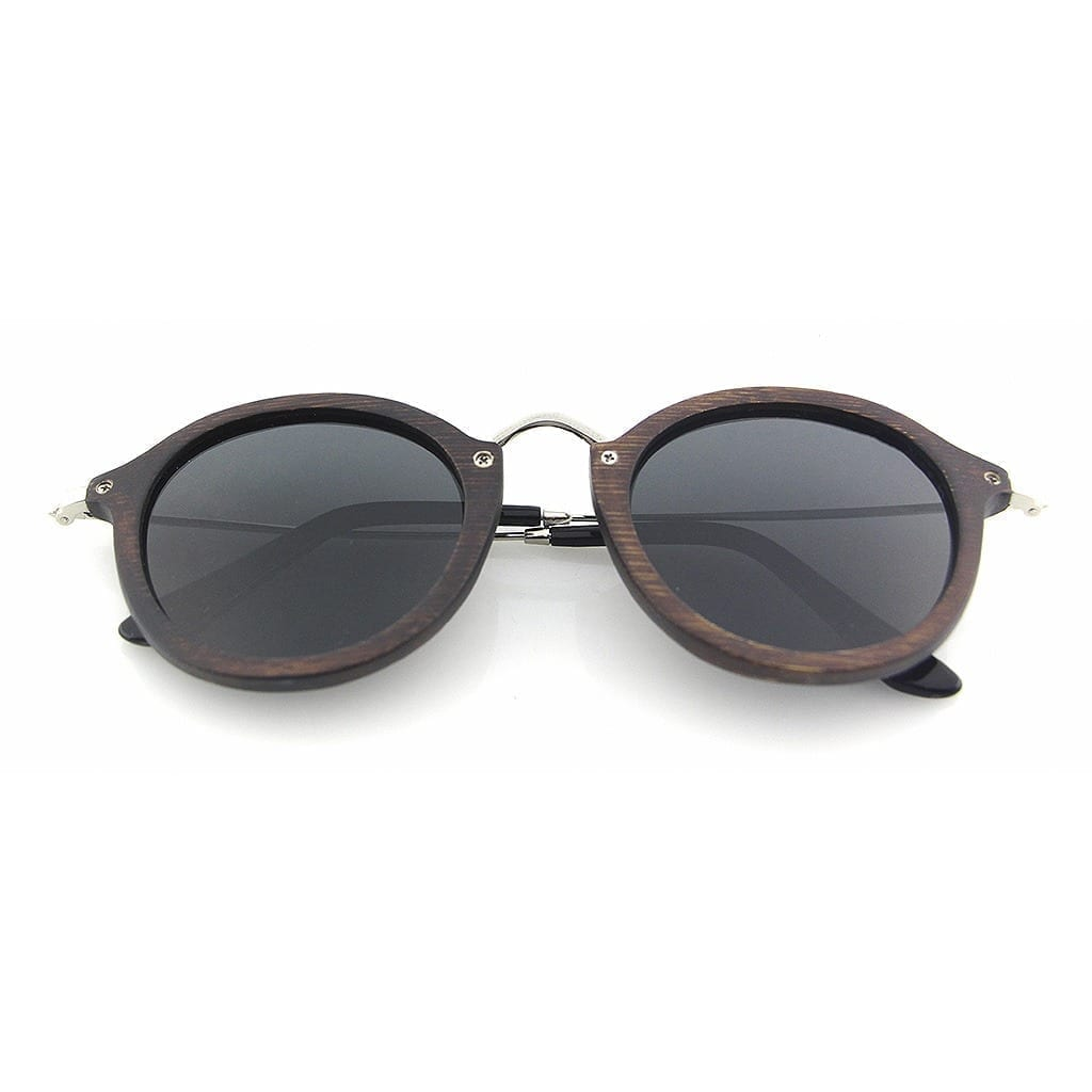 Gafas polarizadas sol