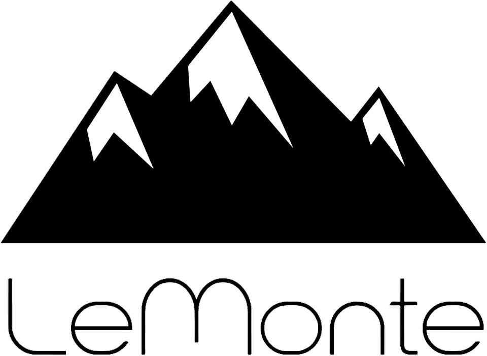 Le Monte Coupons and Promo Code