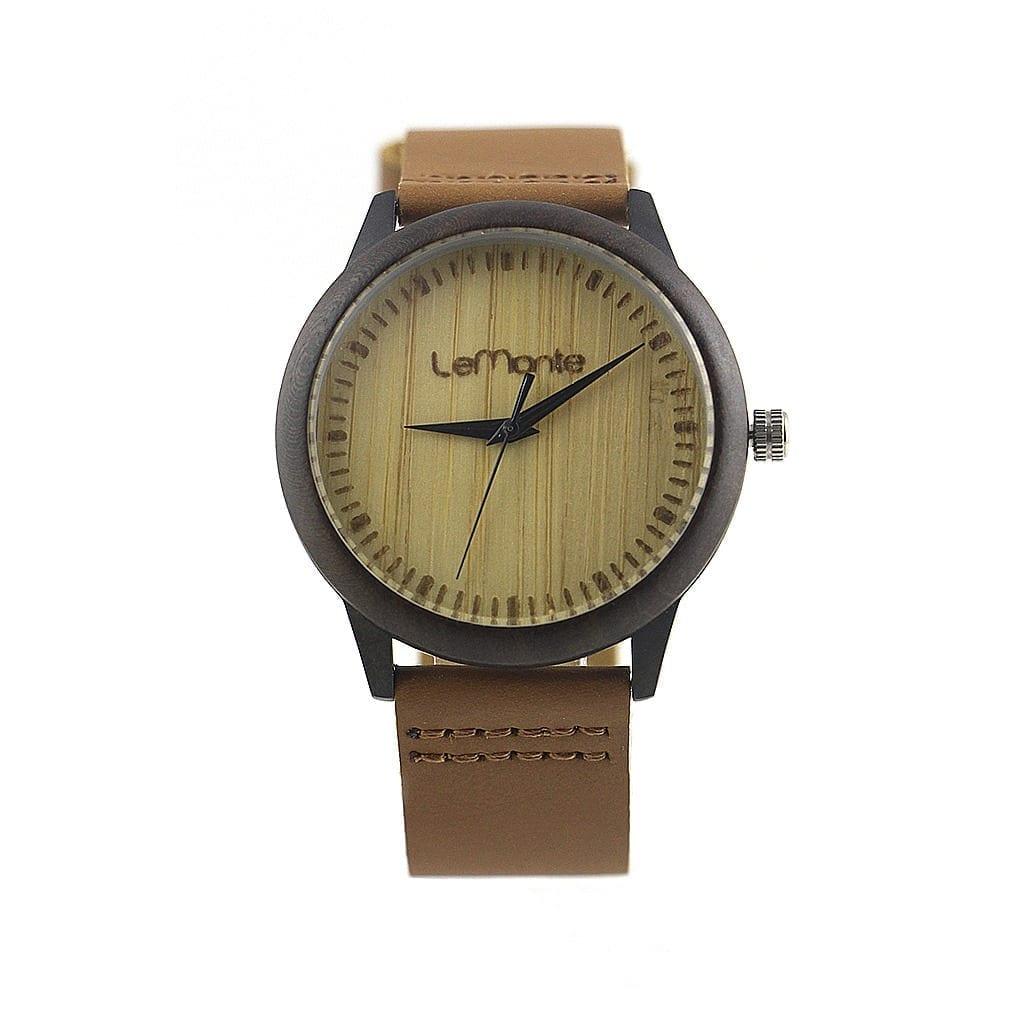Reloj de pulsera original