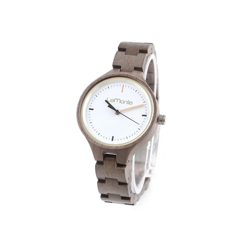 Reloj Lemonte mujer