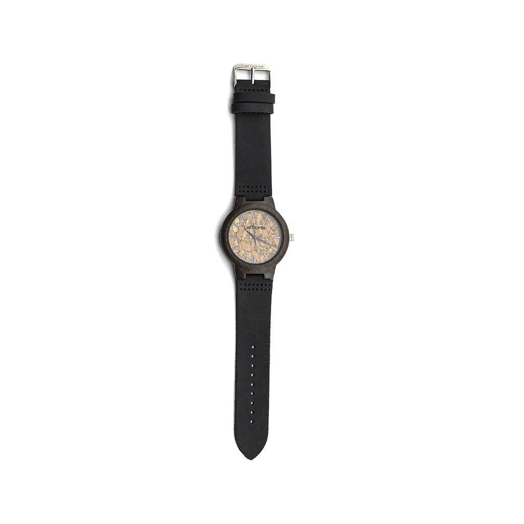 Reloj corcho y maderaj.pg