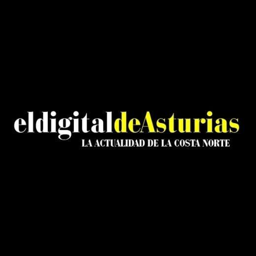 Diario El Digital de Asturias