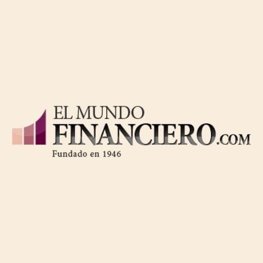 Diario El Mundo Financiero