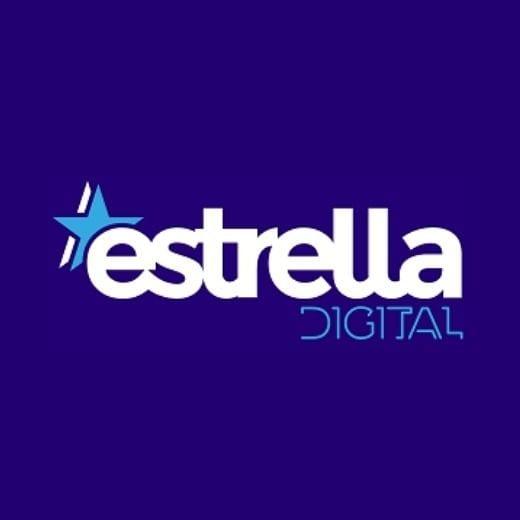 Diario Estrella Digital