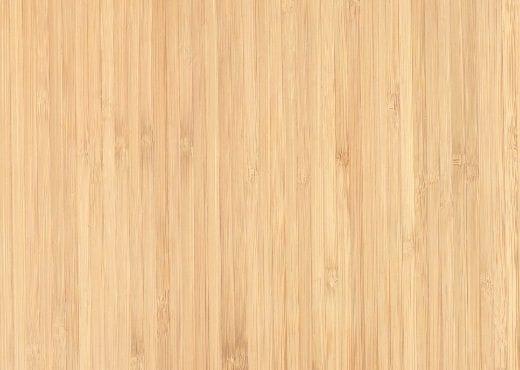 Madera de bambú