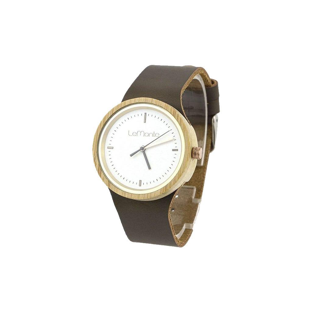 Reloj de mujer Lemonte