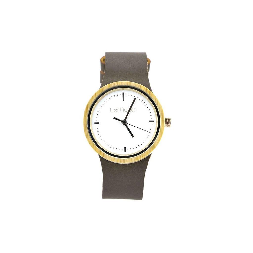 Reloj para mujer Lemonte